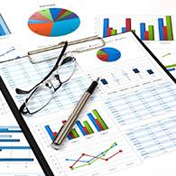Conseil et Analyse Financière