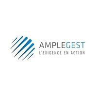 Amplegest