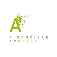 Financiere Arbevel