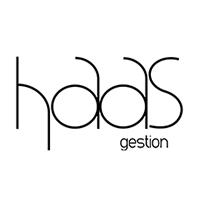 Haas Gestion