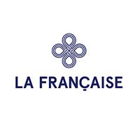 La Francaise AM