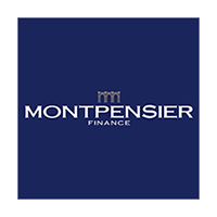 Montpensier Finance