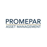 Promepar Asset Management