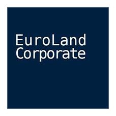 Euroland Corporate