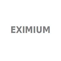 Eximium
