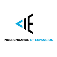 Independance Et Expansion