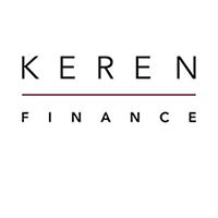 Keren Finance