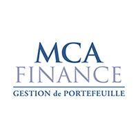 MCA Finance