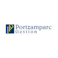 Portzamparc Gestion