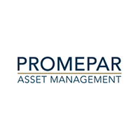 Promepar Asset Management