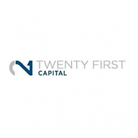 Twenty First Capital